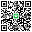 20200424_024048680_iOS.jpg