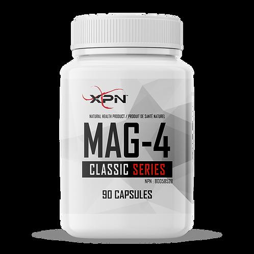 XPN MAG-4