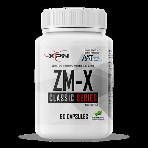 XPN ZM-X