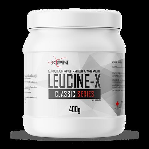 XPN LEUCINE-X