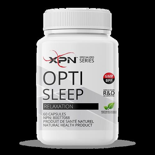 XPN OPTI SLEEP