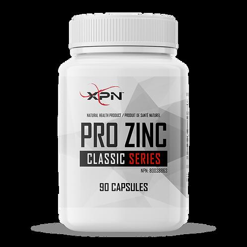 XPN PRO ZINC