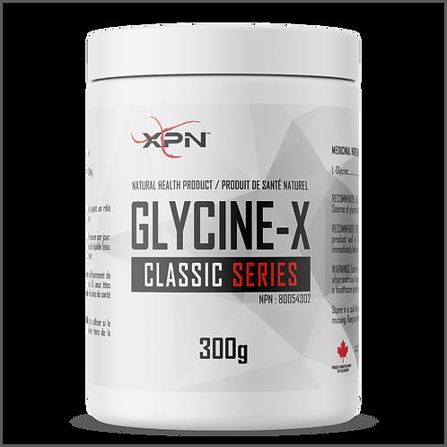 XPN GLYCINE-X