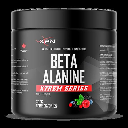 XPN BETA-ALANINE