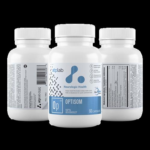 ATP - OPTISOM