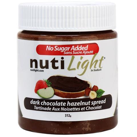 NUTI LIGHT