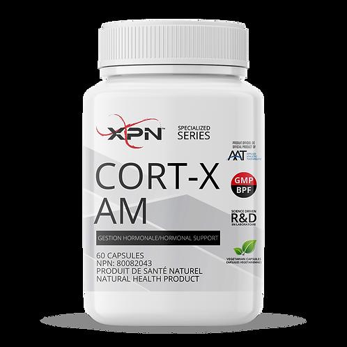 XPN CORT-X AM