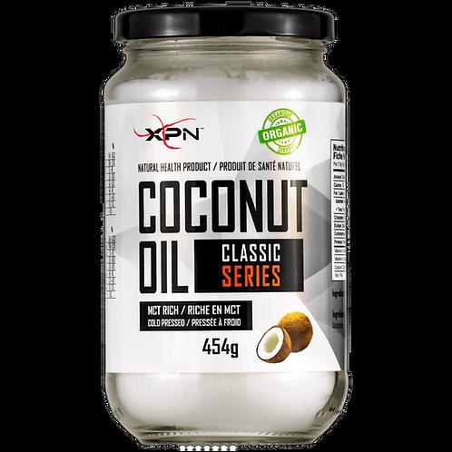 XPN COCONUT OIL