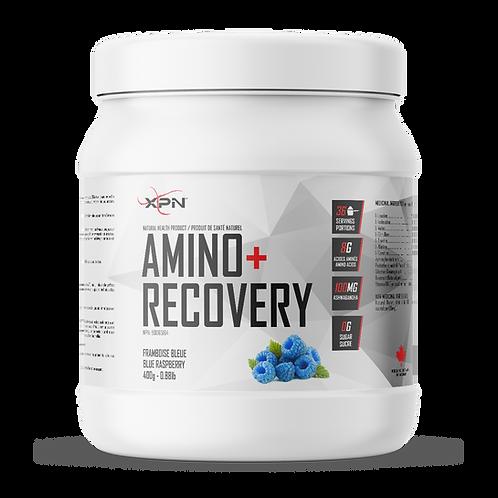 XPN AMINO+RECOVERY