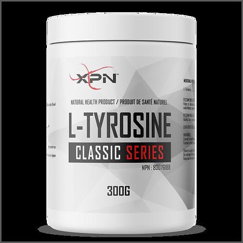 XPN L-TYROSINE