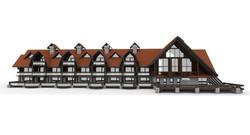 alpine-hotel-3d-model-obj-mtl-3ds-fbx-c4