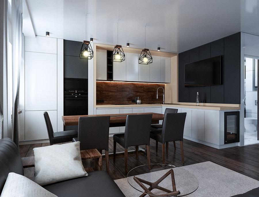 кухня 17.jpg