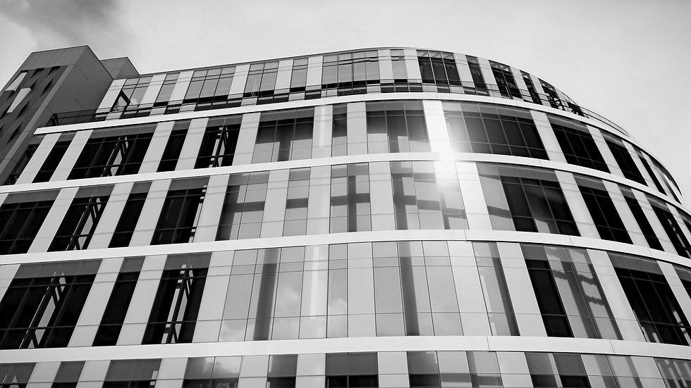 Проект, проект офисного здания, проект бизнес центра, архитектурный проект, концепция, 3д, 3D, Москва, Питер, Красноярск, Сочи, Новосибирск, Краснодар