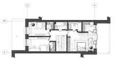 ! Планировочное решение 2 этаж