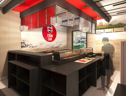 04 суши сан