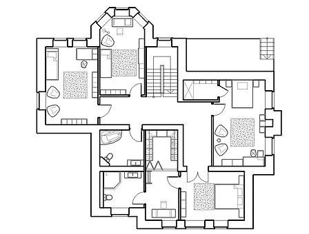 2 этаж сосны.jpg 2015-8-3-17:44:28