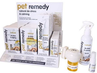 I think every dog could be more relaxed with Pet Remedy after seeing the results!