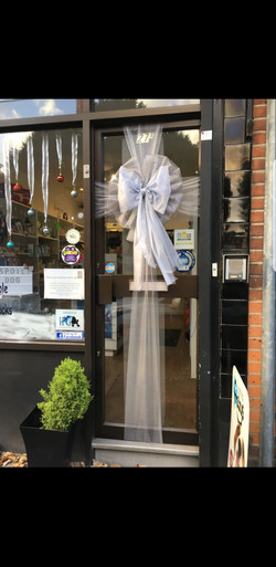 Chalfont St Peter Dog Grooming