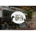 03/11/20- LOCKDOWN UPDATE: BUSINESS AS USUAL