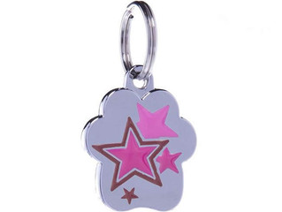 Order your PET TAG today!