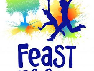 Saturday 25th June Feast Of St Peter Fun Day