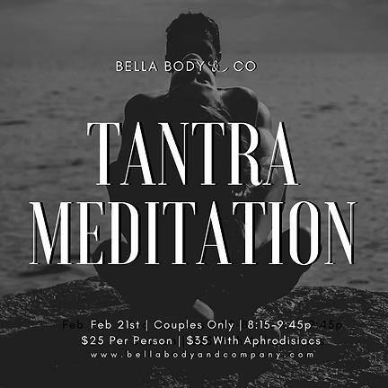 Tantra Meditation (1).png