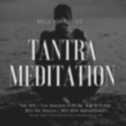 Tantra Meditation.png
