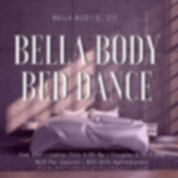 Bed Dance Workshop 2.png