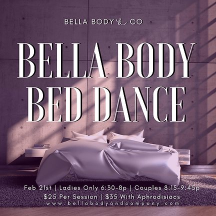 Bed Dance Workshop 2.png