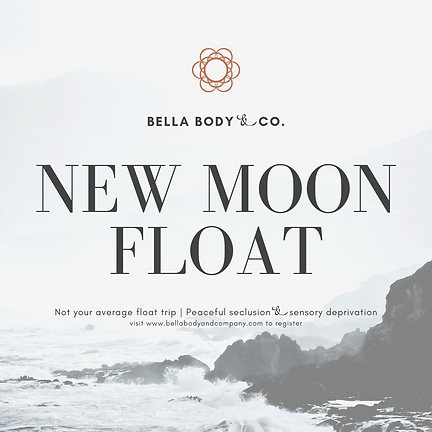 New Moon Float Promo.png