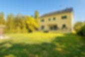 012_Rue Randlingen 15.jpg