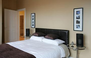 cl bed 02b copy.jpg