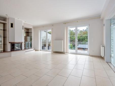 """5 raisons d'acheter un appartement dit """"ancien"""" plutôt qu'un appartement neuf sur plan"""