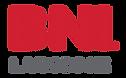 LUXONE logo centré HQ transp.png