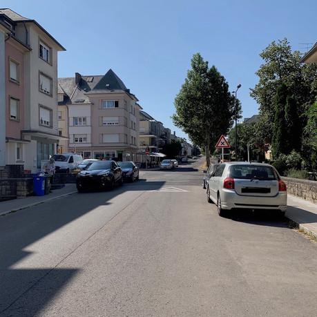 Street view 1 copy (1).jpg