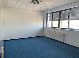 Bureau 20m2.jpg