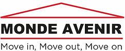 Monde Avenir - CDV recto copy.jpg
