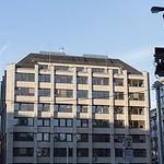 CC - Building.jpg