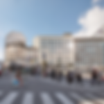 IMPULSE_Camera_A_SUN_preview4_central3_D