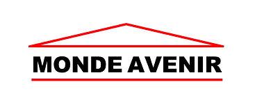 monde_avenir_logo_3_gif.jpg