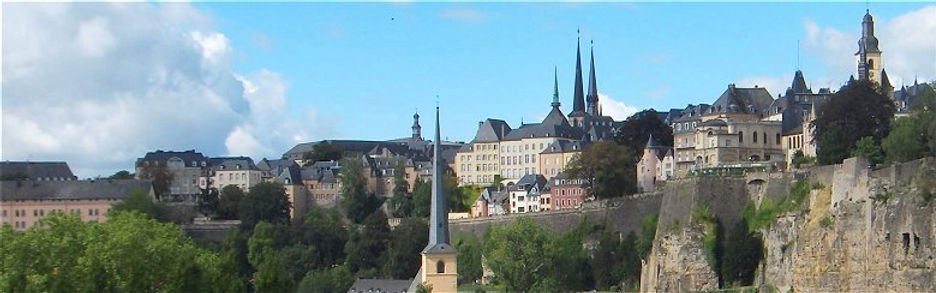 luxembourg1.jpg