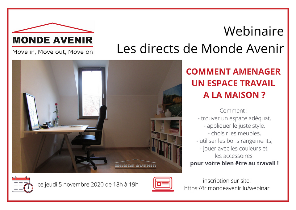 WEBINAIRE - WORK FROM HOME.png