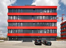 Livange Building.jpg