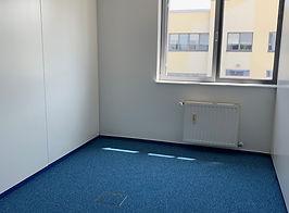 Bureau 10m2.jpg