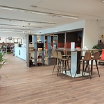 3.Business lounge (2).png