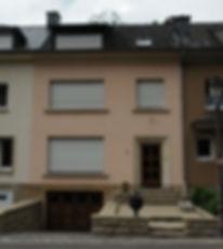 Front facade copy.jpg