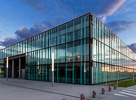 Bertrange Building.jpg