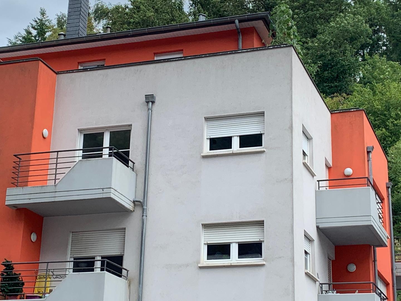 vue appartement.jpg