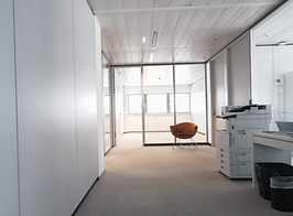 Business Corner 4.png