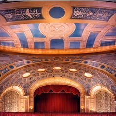 Detroit Opera Auditorium.jpg
